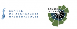 CRM-CANSSI logos