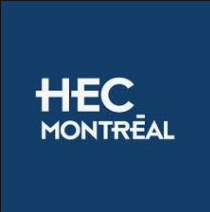 HEC Montréal logo