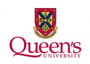 Logo de l'Université Queen's