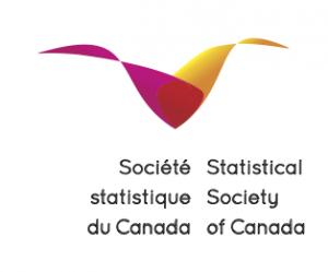 Logo de la SSC