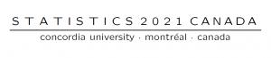 Logo du congrès