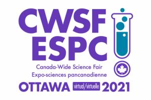 CWSF ESPC