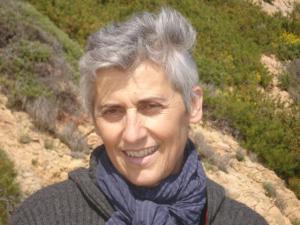 Helene Massam
