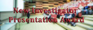newInvestigatorAward