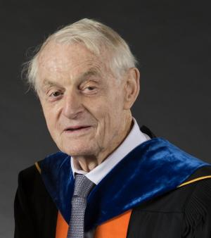 Donald A. S. Fraser (1925–2020)