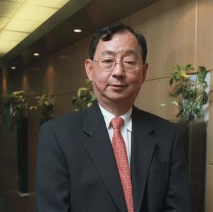 Photographie de Lai K. Chan