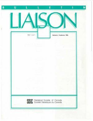 Liaison-1-1