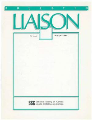 Liaison-1-2