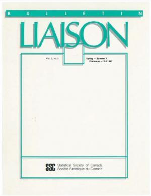 Liaison-1-3