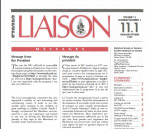 Liaison-11-1