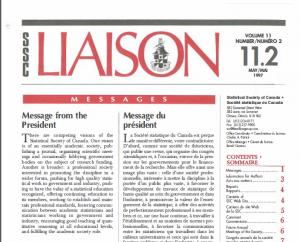 Liaison-11-2