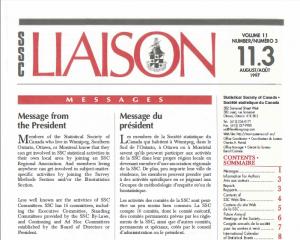 Liaison-11-3