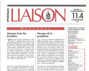 Liaison-11-4