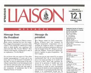 Liaison-12-1