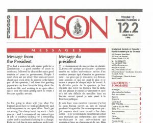 Liaison-12-2