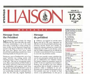 Liaison-12-3