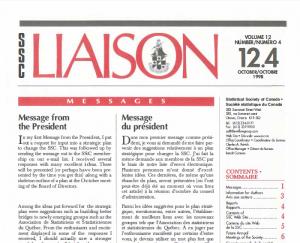Liaison-12-4