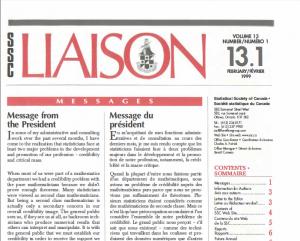 Liaison-13-1