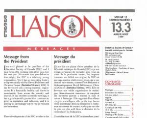 Liaison-13-3