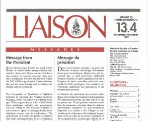 Liaison-13-4