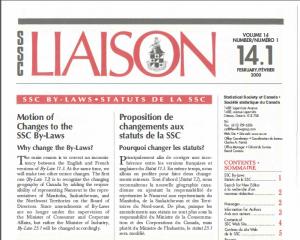 Liaison-14-1