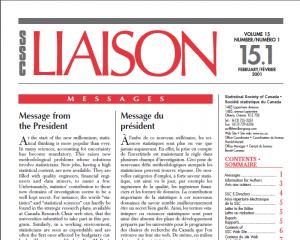 Liaison-15-1