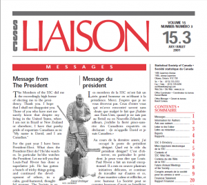 Liaison-15-3
