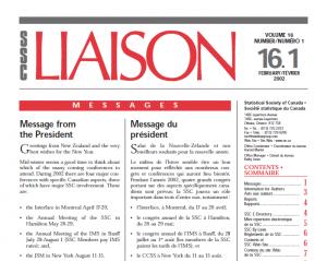 Liaison-16-1