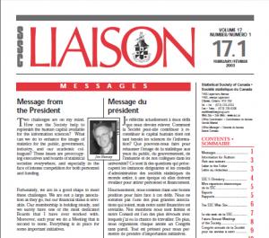 Liaison-17-1