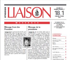 Liaison-18-1