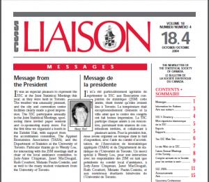 Liaison-18-4