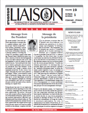 Liaison-19-1