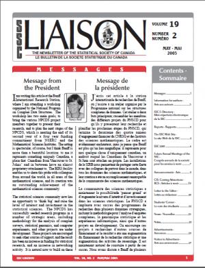 Liaison-19-2