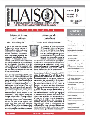 Liaison-19-3