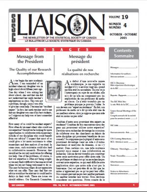 Liaison-19-4