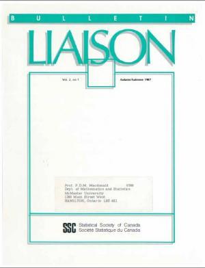 Liaison-2-1
