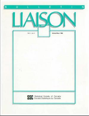Liaison-2-2