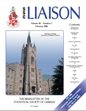 Liaison-20-1