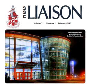 Liaison-21-1