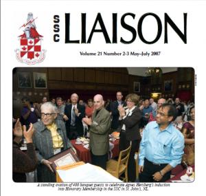 Liaison-21-3-2