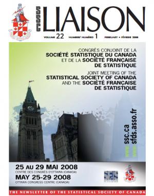 Liaison-22-1