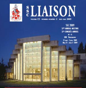 Liaison-23-2