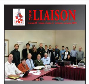 Liaison-23-4
