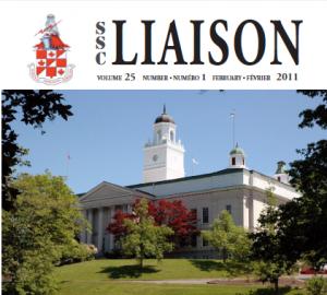 Liaison-25-1