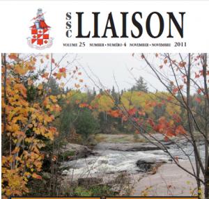 Liaison-25-4