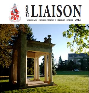 Liaison-26-1
