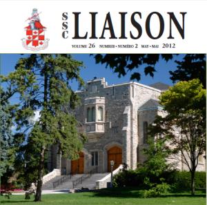 Liaison-26-2
