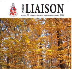 Liaison-26-4