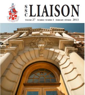 Liaison-27-1