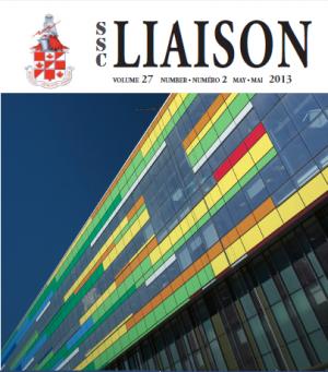 Liaison-27-2
